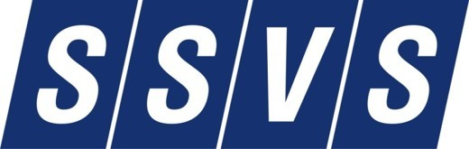SSVS Associates | Banjarahills